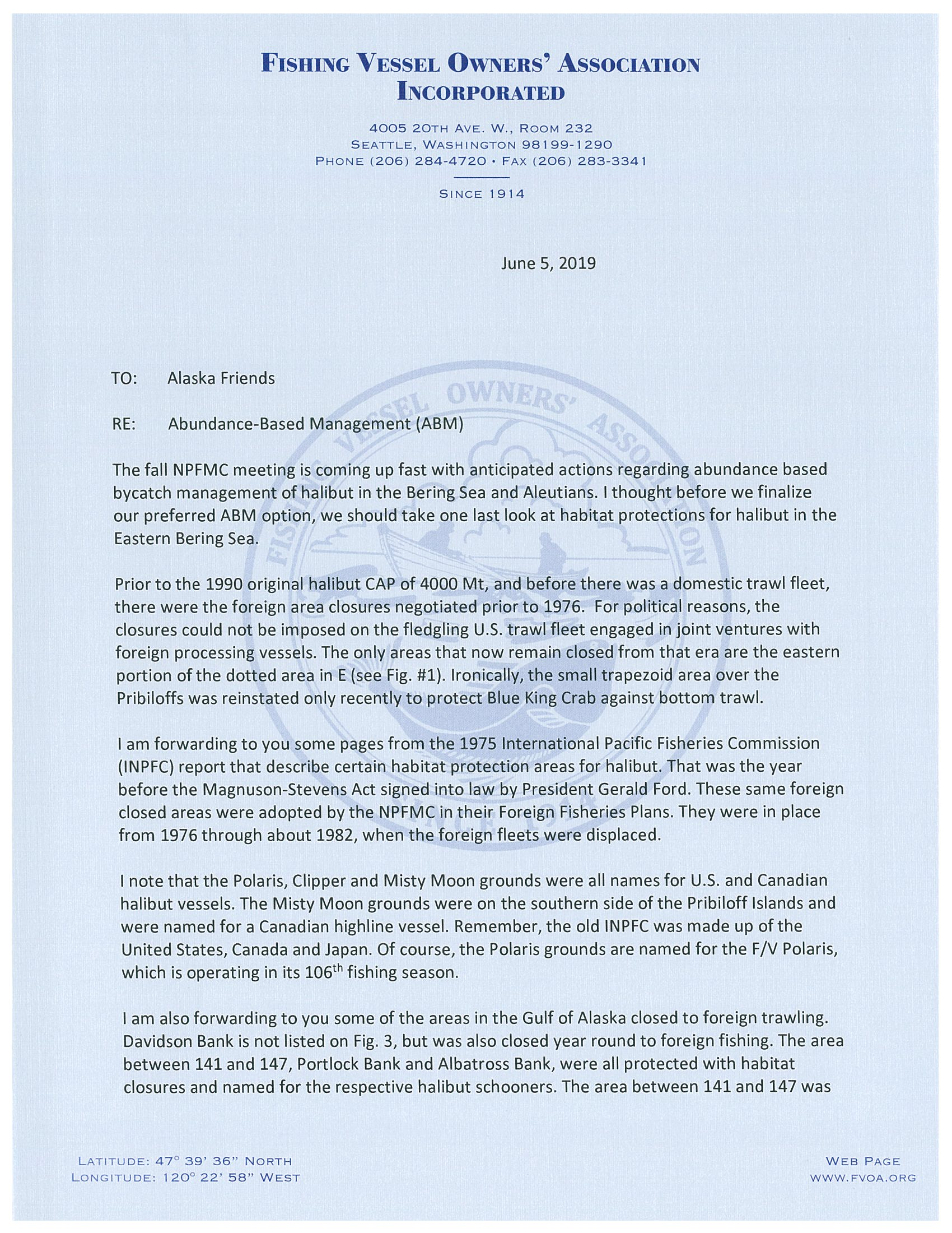 ABM Committee Chair Letter_Page_1_Image_0001.jpg