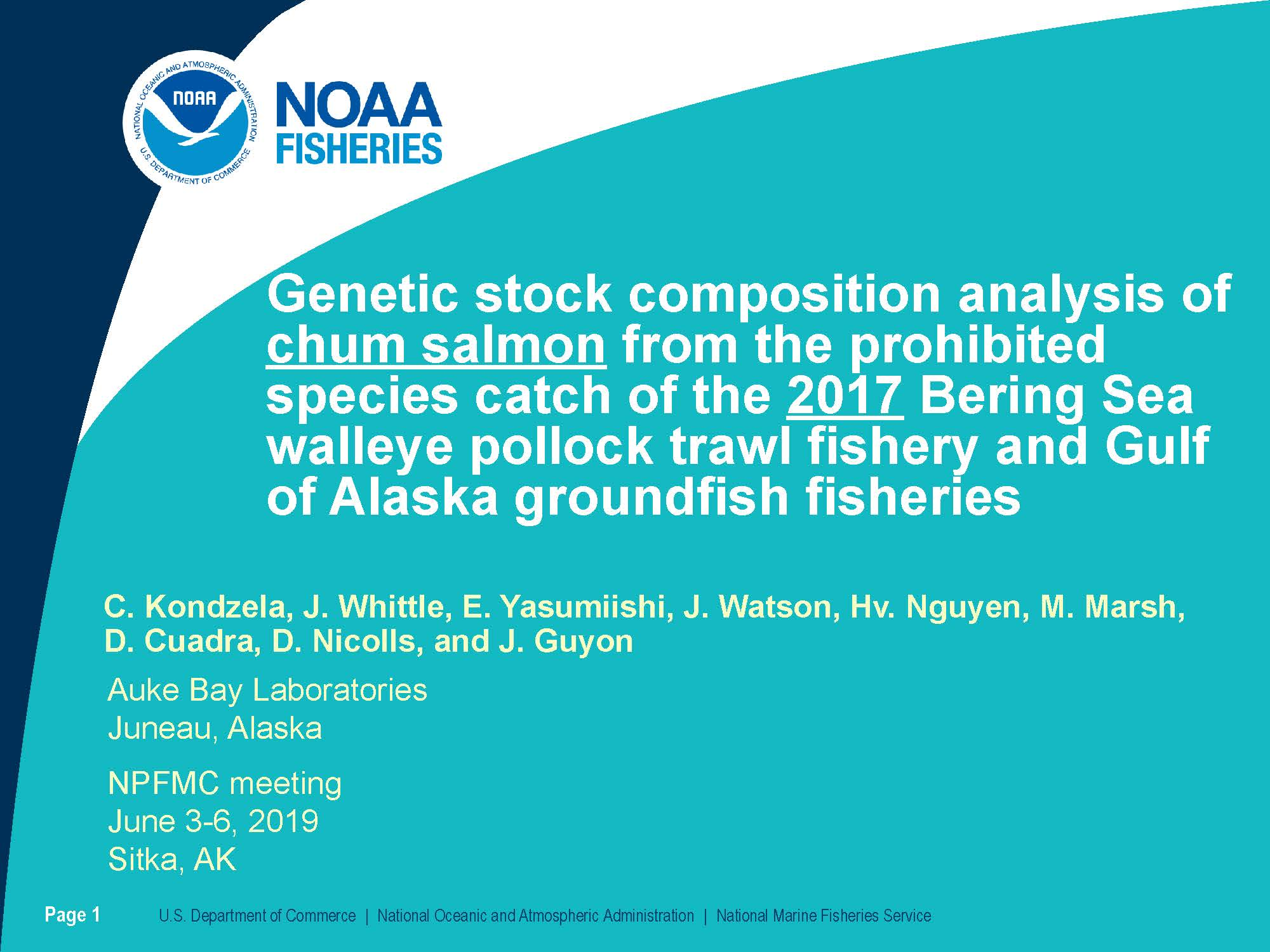 DownloadFile  GOA Chinook Salmon Stock Composition Report.pdf_Page_14_Page_01.jpg