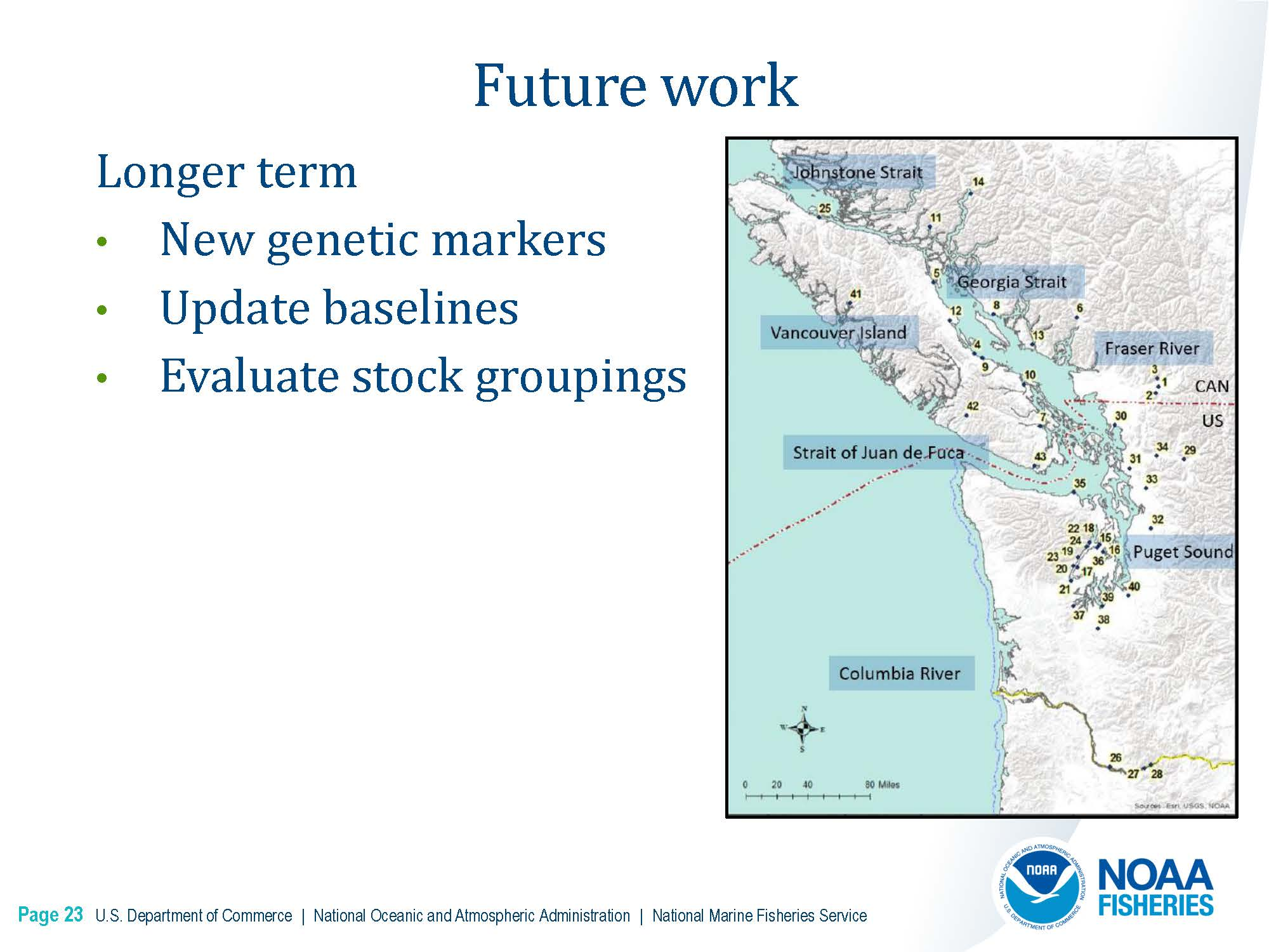 DownloadFile  GOA Chinook Salmon Stock Composition Report.pdf_Page_14_Page_23.jpg