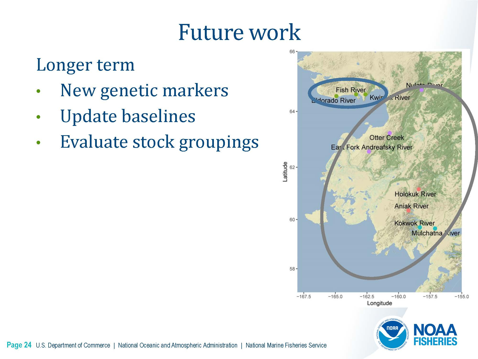 DownloadFile  GOA Chinook Salmon Stock Composition Report.pdf_Page_14_Page_24.jpg