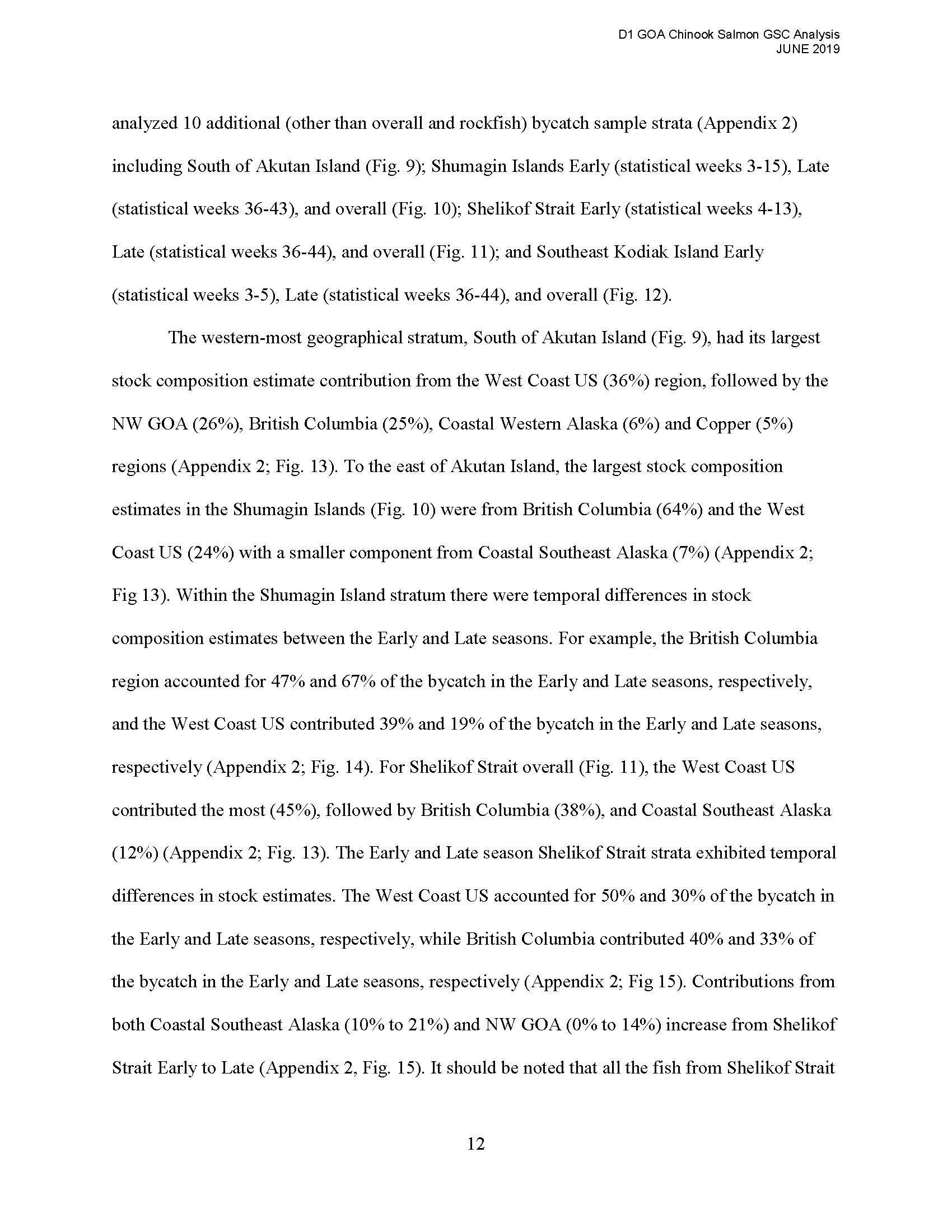 DownloadFile  GOA Chinook Salmon Stock Composition Report.pdf_Page_20.jpg