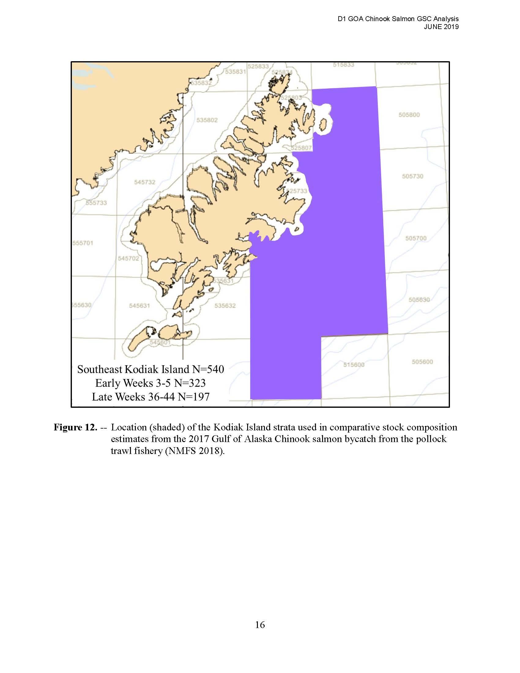 DownloadFile  GOA Chinook Salmon Stock Composition Report.pdf_Page_24.jpg