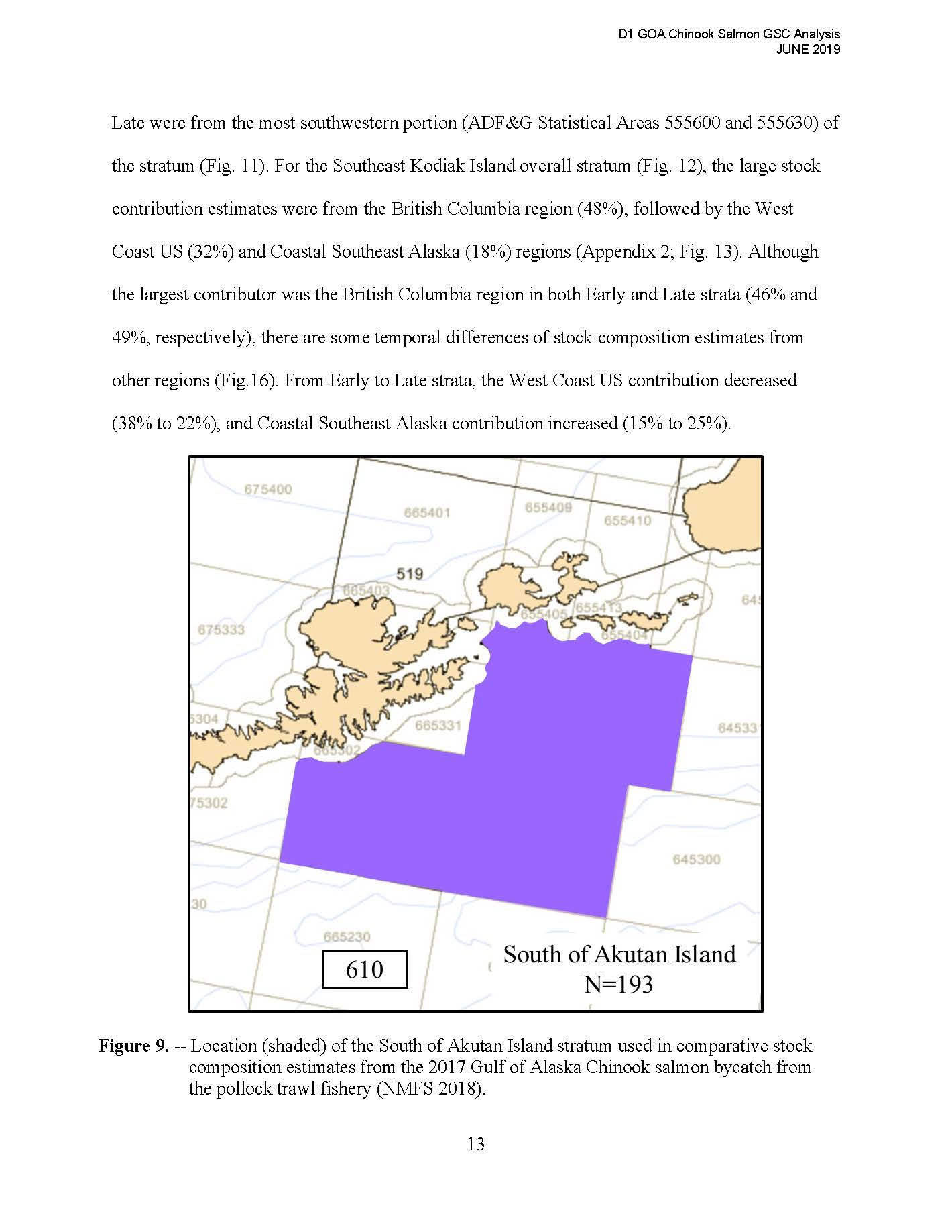 DownloadFile  GOA Chinook Salmon Stock Composition Report_Page_21.jpg