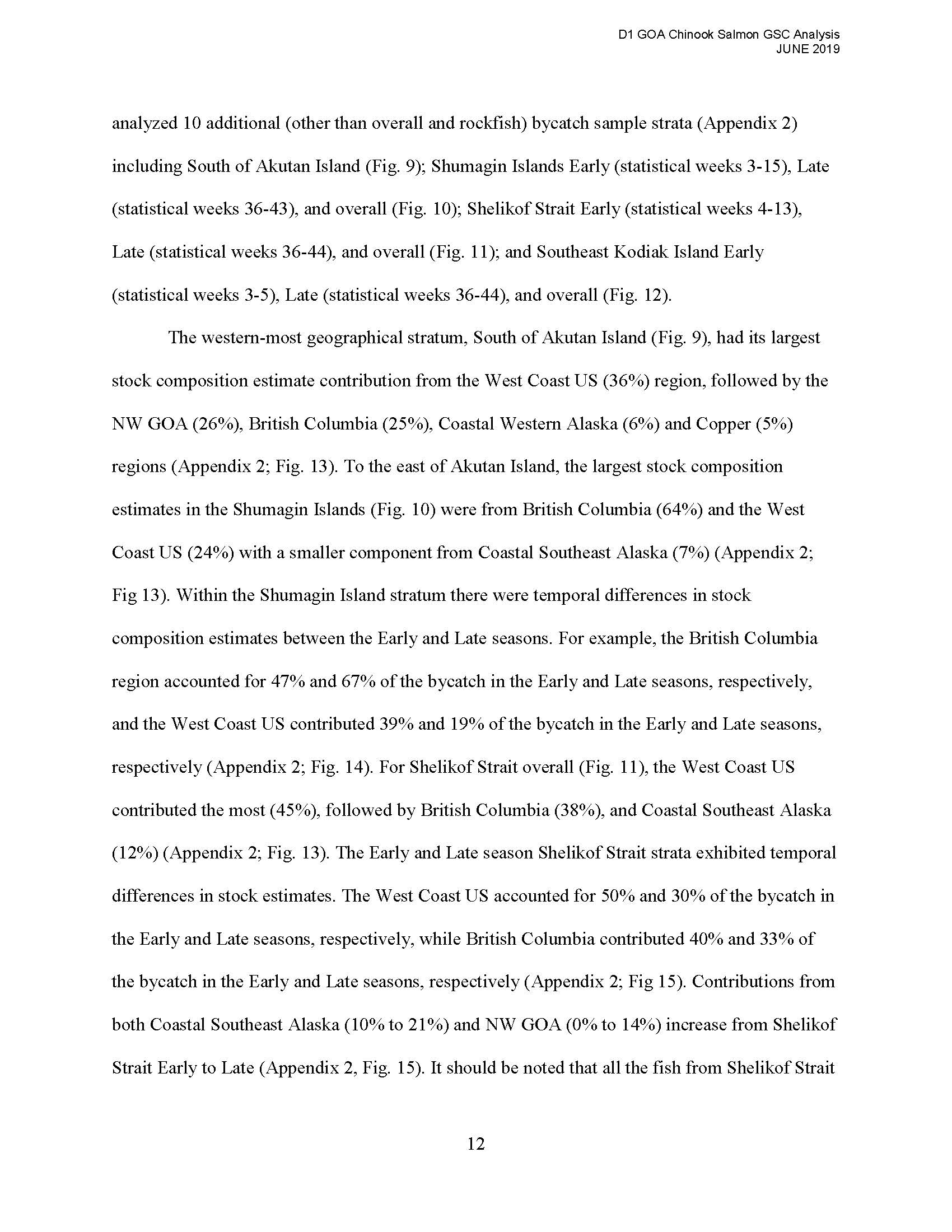 DownloadFile  GOA Chinook Salmon Stock Composition Report_Page_20.jpg