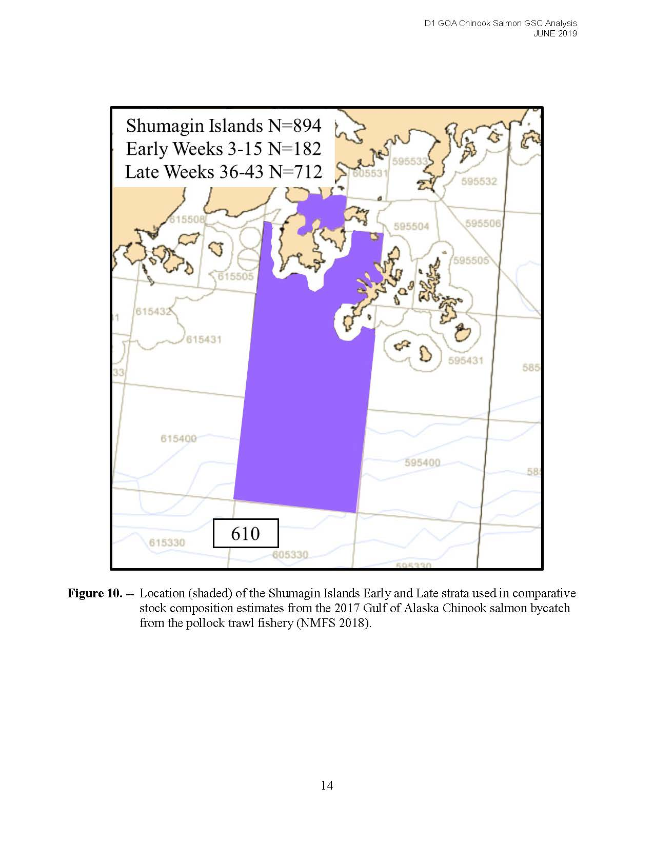 DownloadFile  GOA Chinook Salmon Stock Composition Report_Page_22.jpg