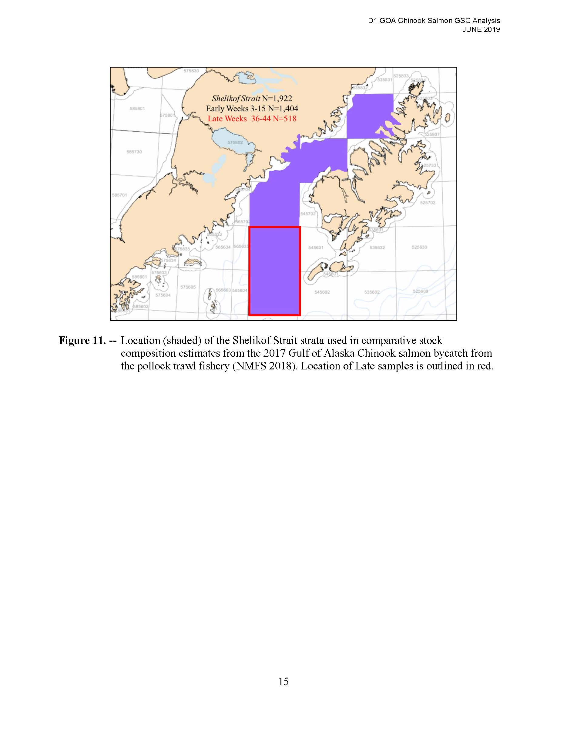 DownloadFile  GOA Chinook Salmon Stock Composition Report_Page_23.jpg