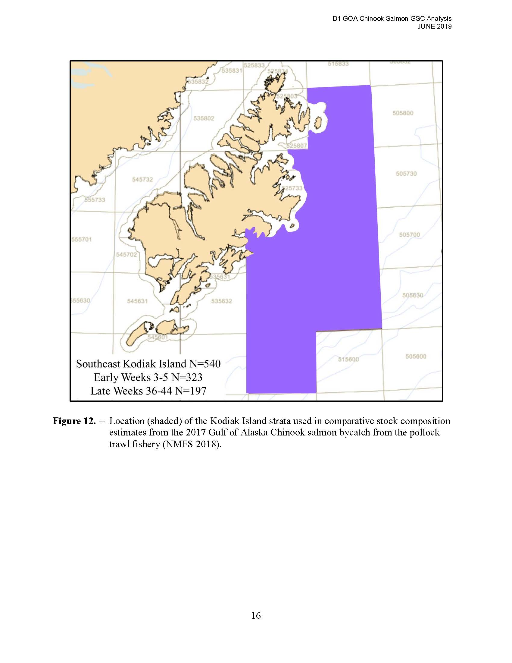 DownloadFile  GOA Chinook Salmon Stock Composition Report_Page_24.jpg