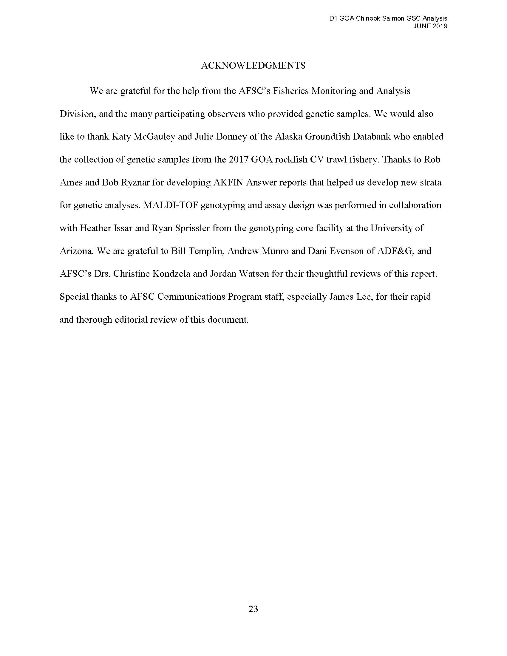 DownloadFile  GOA Chinook Salmon Stock Composition Report_Page_31.jpg
