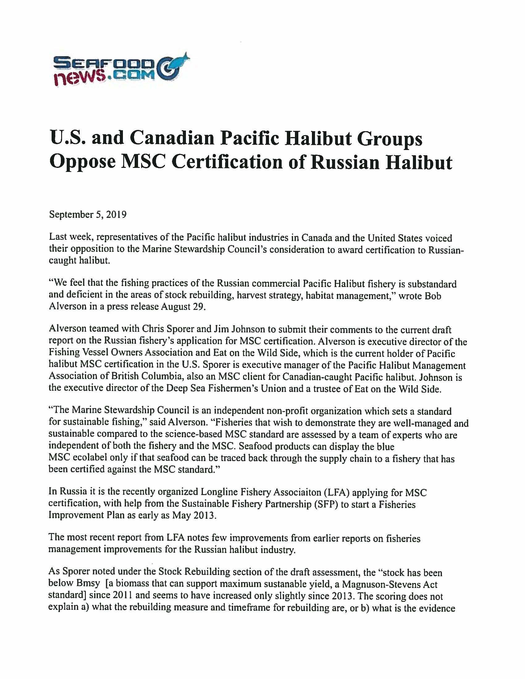 DOC_MSCCertification of Russion Halibut (1)_Page_1.jpg