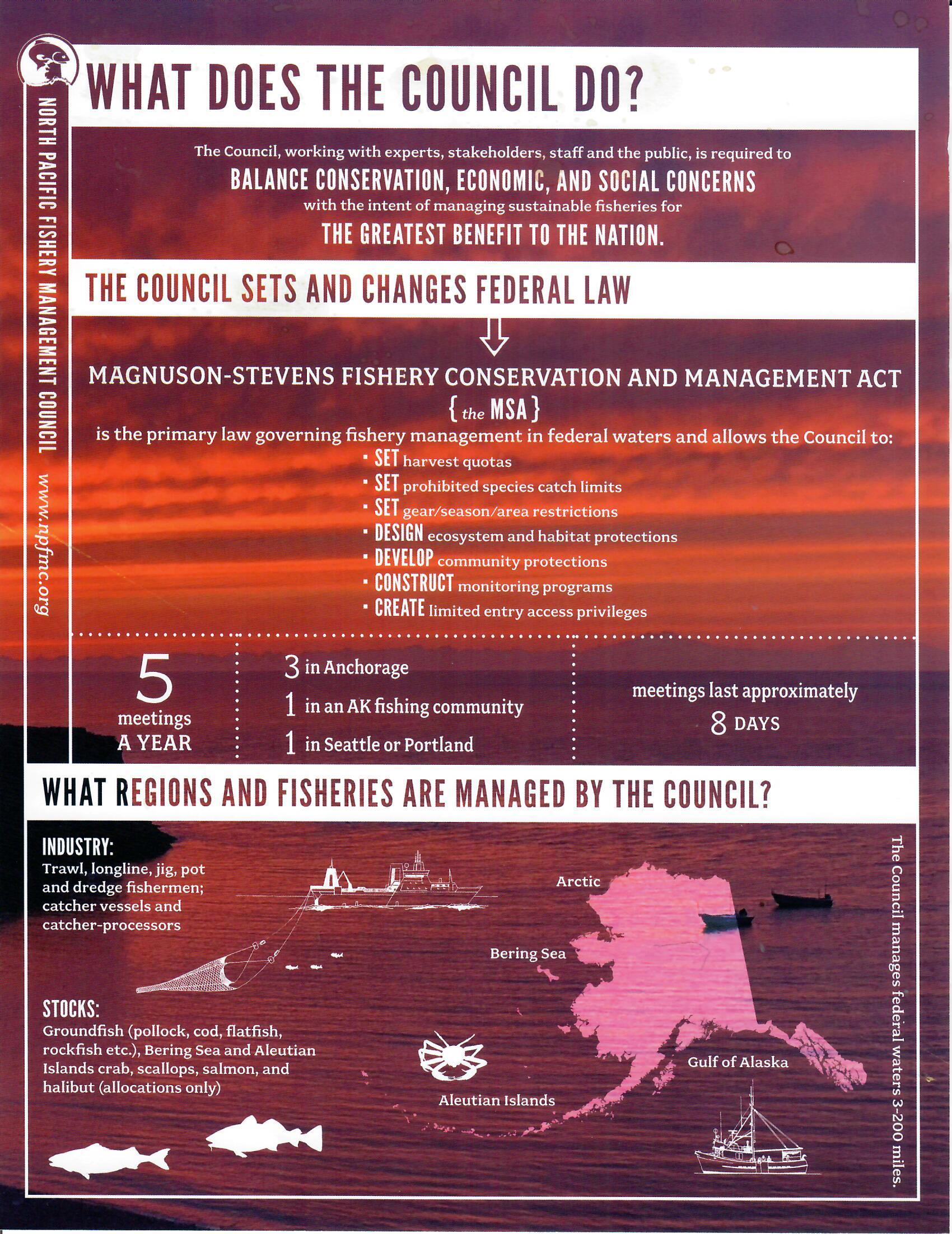 NPFMC Infographic 1.jpg