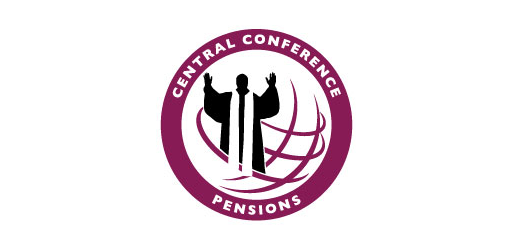 CentralConfPension.png