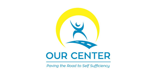 OurCenter.png