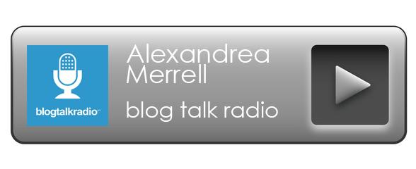 btr-radio-button.png