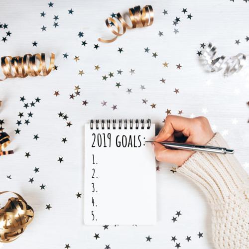 2019-Goals.png