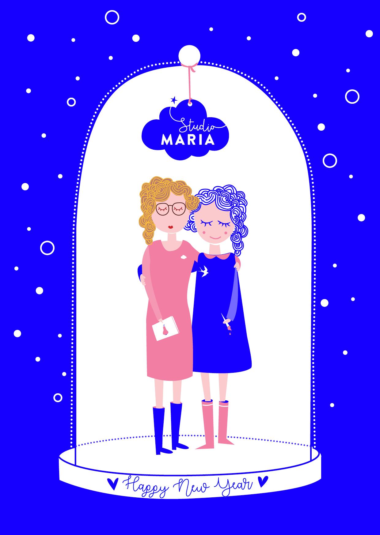 2017 Kerstkaart Studio Maria RGB2.jpg