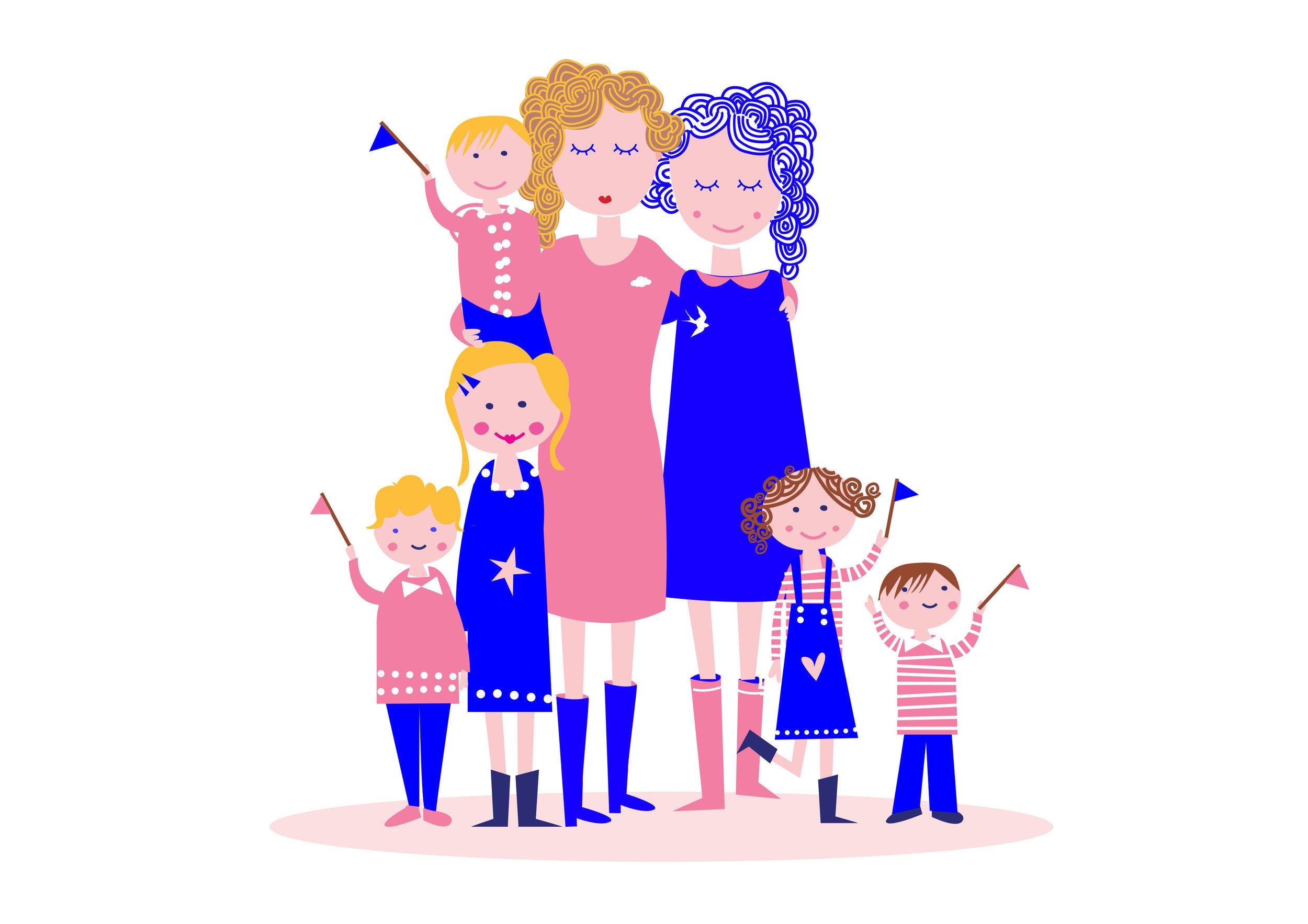 Studio Maria goed voor 5 kinderen .jpg