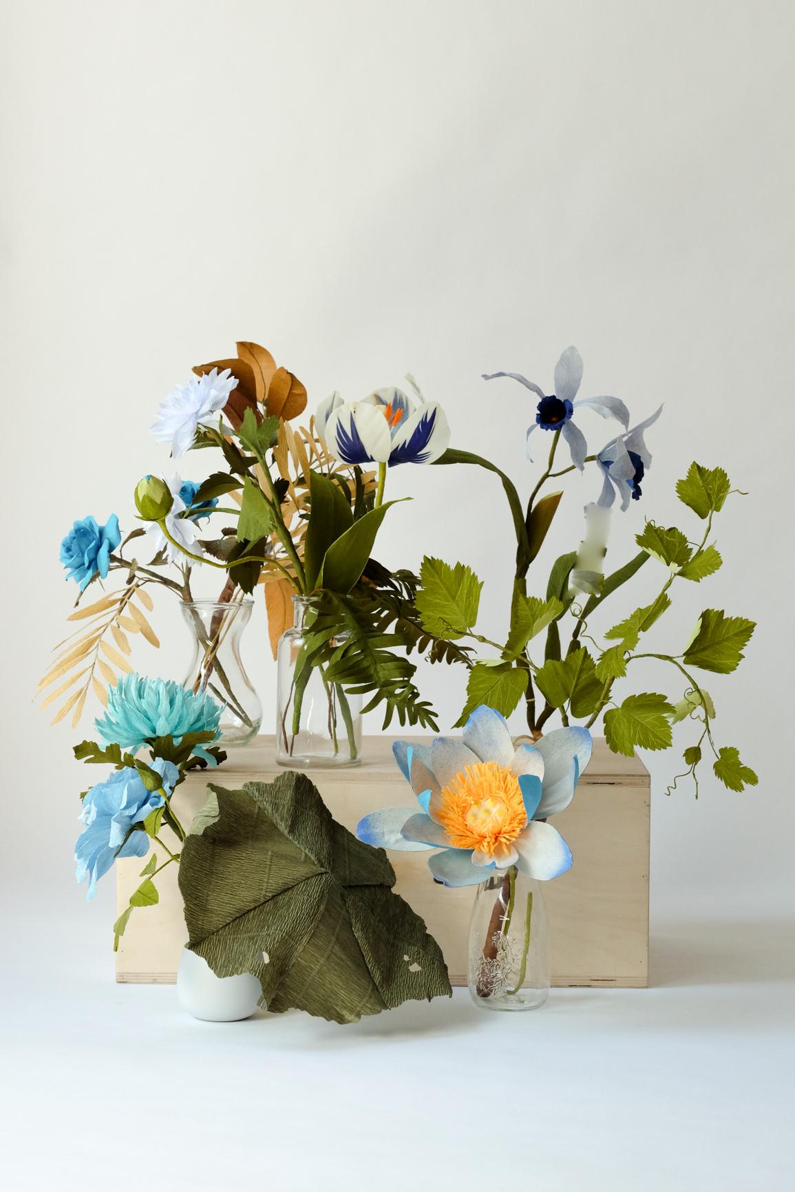 FlowerShopN1-2.jpg