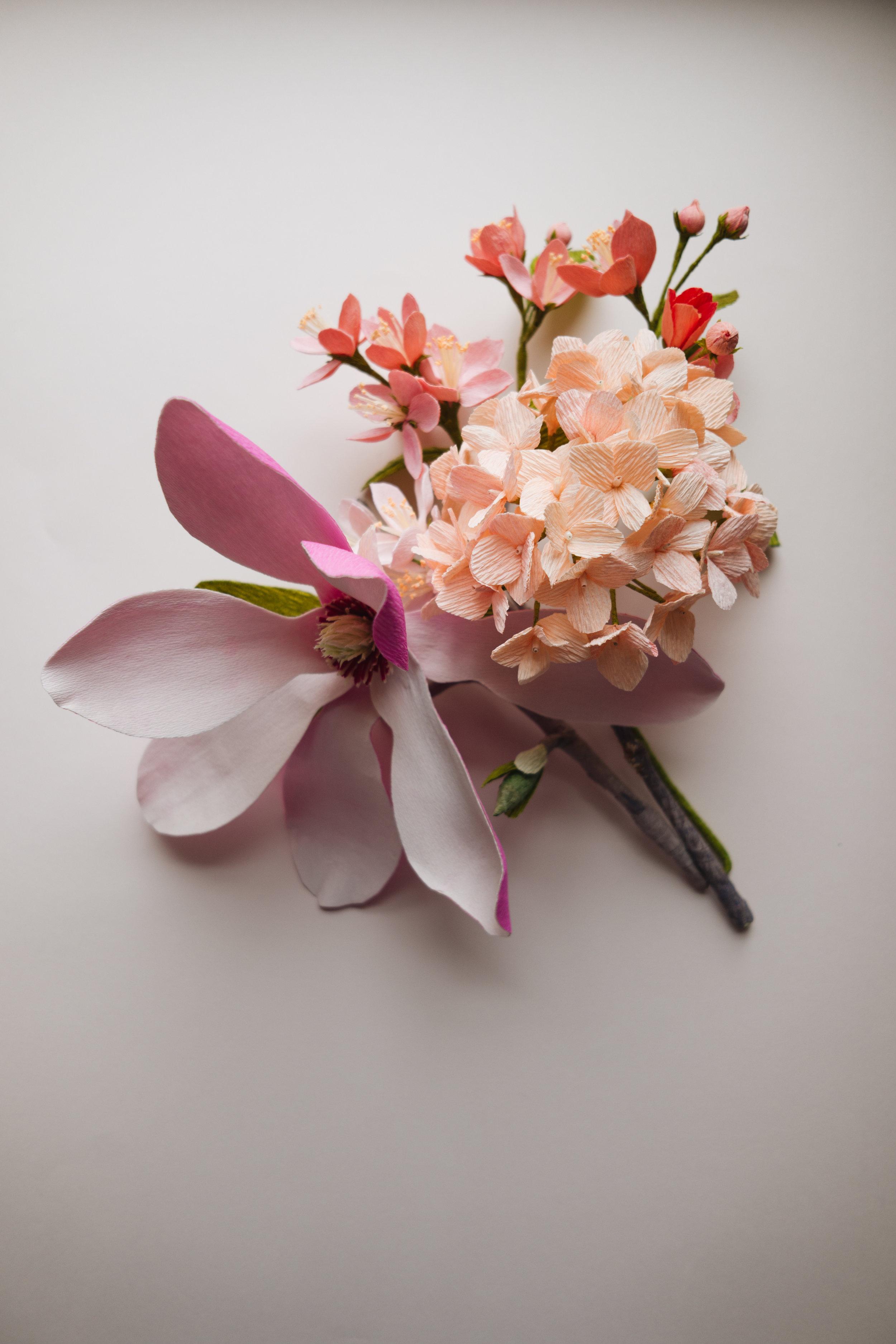 MagnoliaBlossomHydrangea-1000649.jpg