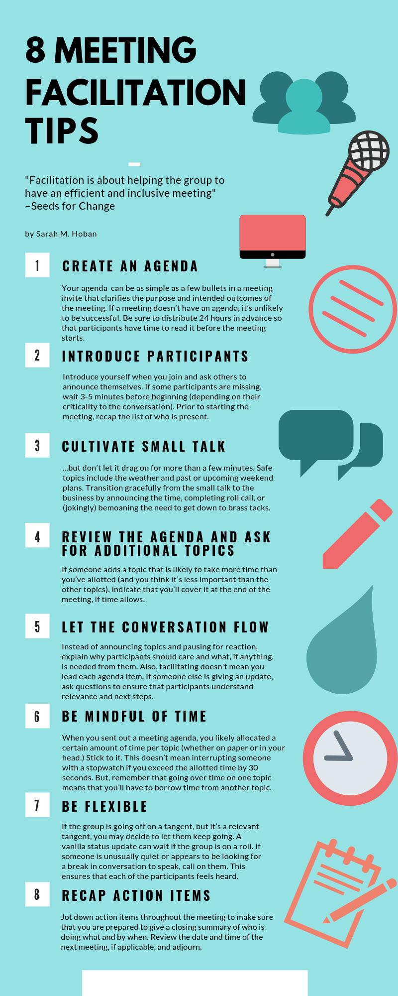 8 Meeting Facilitation Tips (1).png