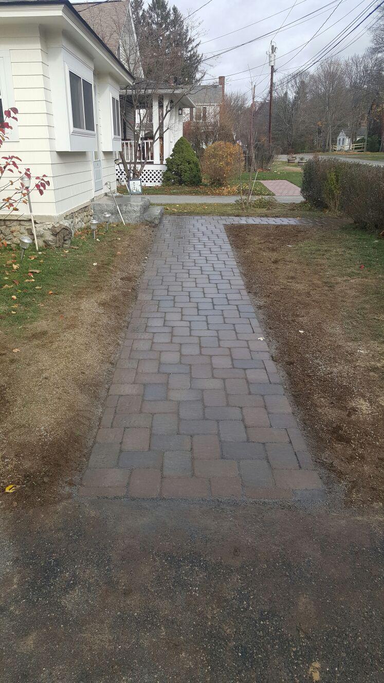 Gudiel_Walkway_gray_new.JPG