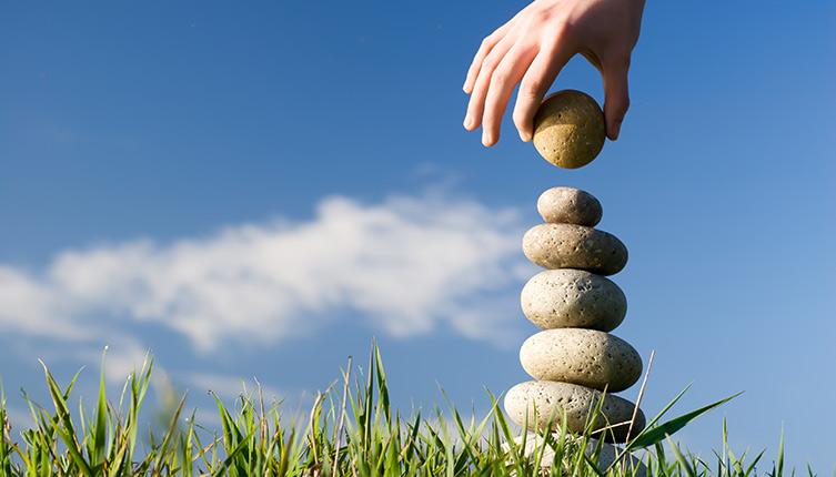 What-is-zen-meditation_131588138.jpg