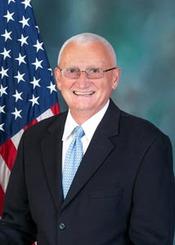 The Honorable Gene DiGirolamo, 18th Legislative District, Pennsylvania House of Representatives; Chairman, House Human Services Committee