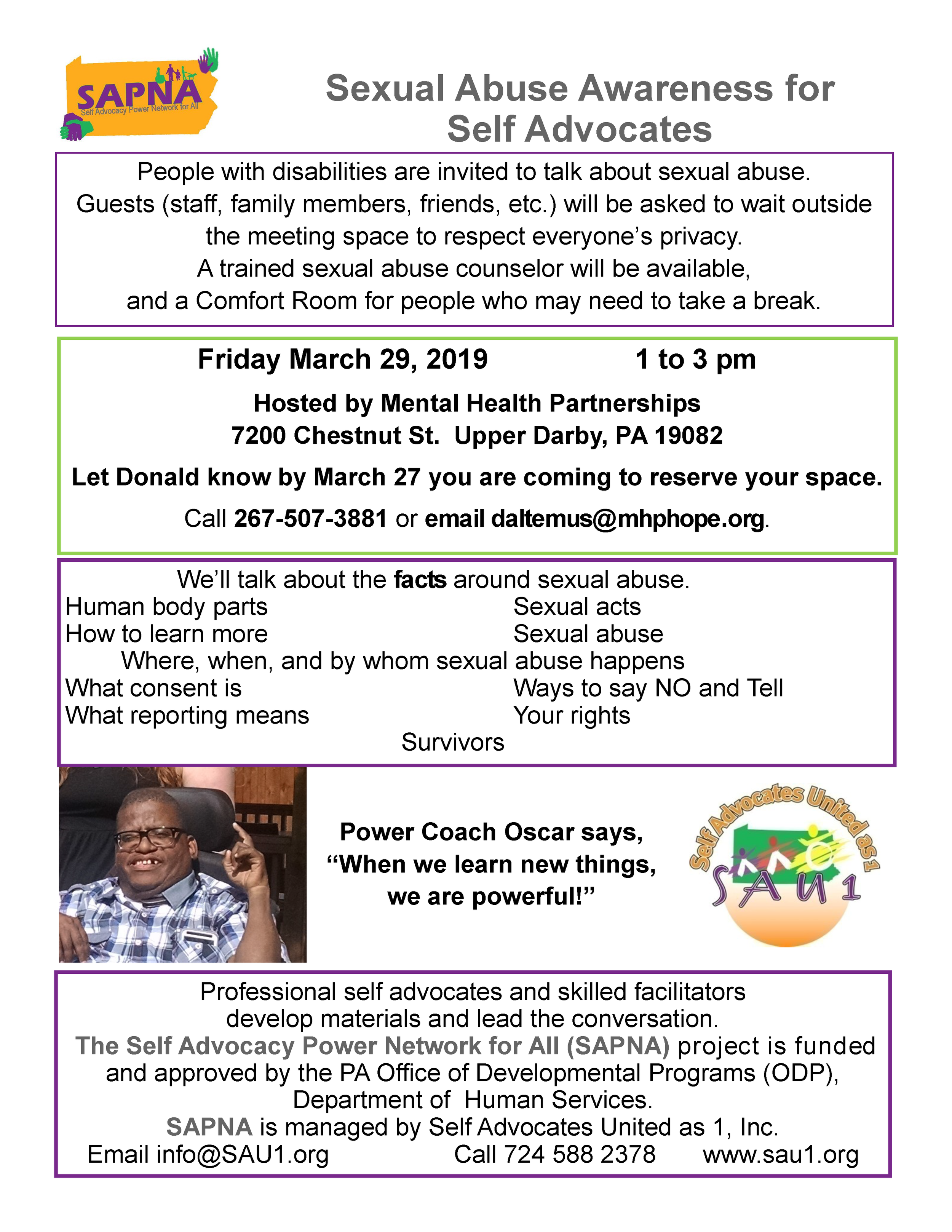 Let's Talk about Sexual Abuse Awareness Delaware 3-29-19.png