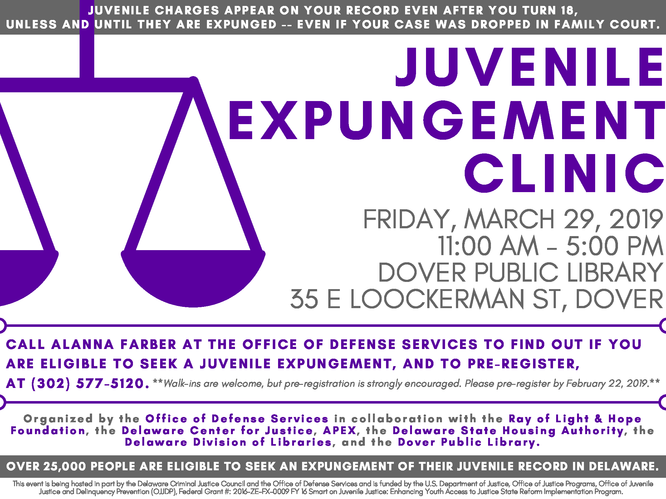 Kent County Juvenile Expungement Clinic March 2019 _4_.png