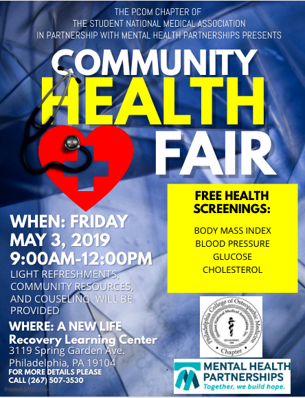 MHP Health Fair Flyer.png