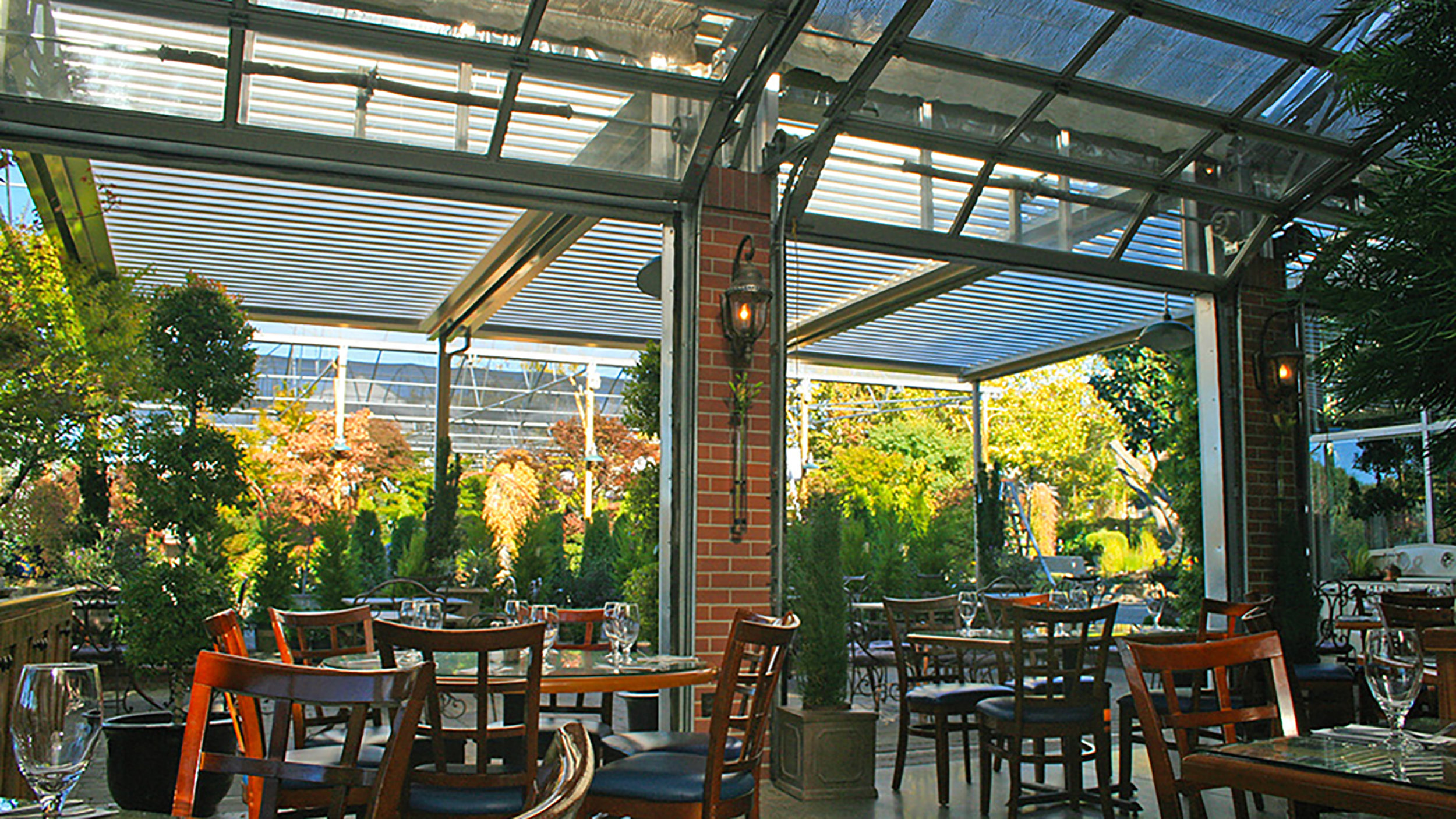 Business Gallery-pergola restaurant  commercial.jpg