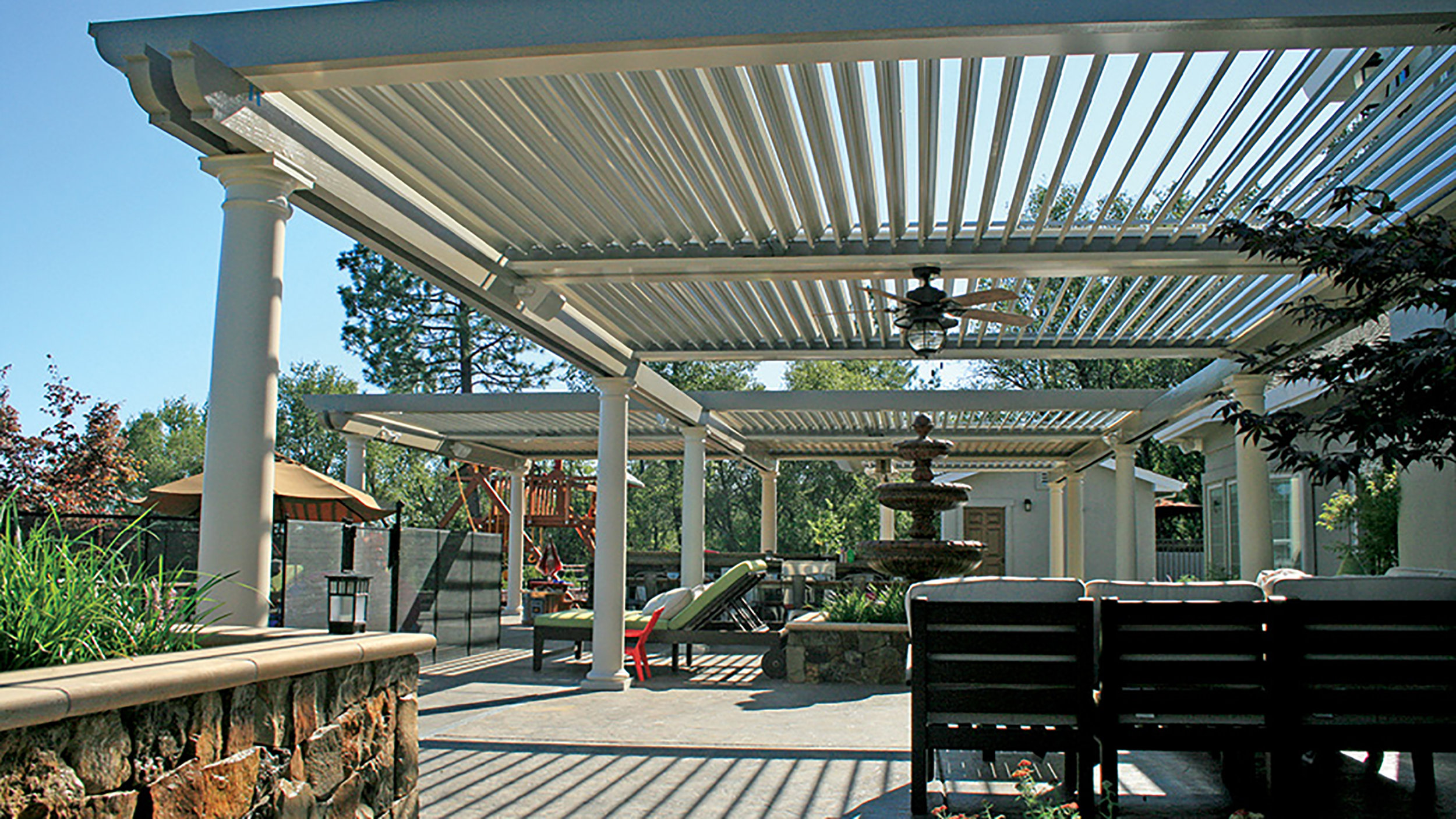 Residential Gallery-patio and pergola outdoor home living area.jpg