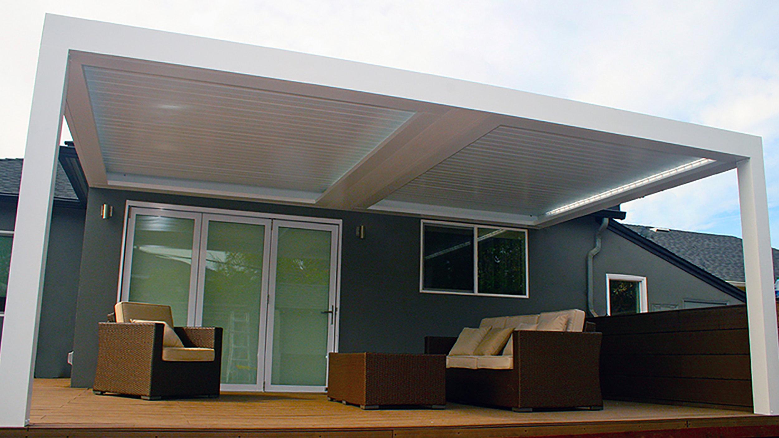 Residential Gallery-pergola open patio outdoor living room closed.jpg