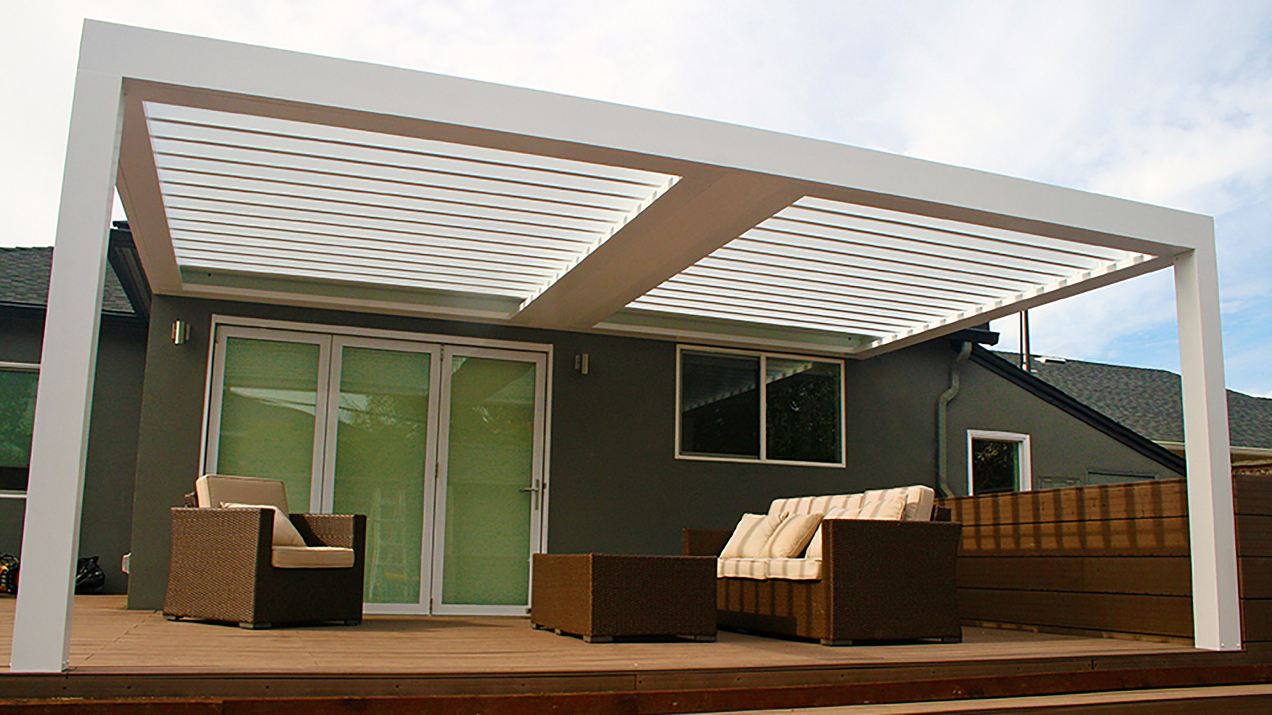 Residential Gallery-pergola open patio outdoor living room.jpg