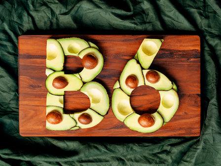 b6 landscape image