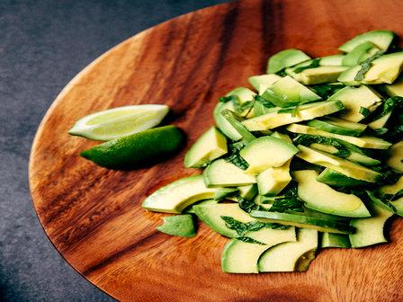 fresh salad 2 image