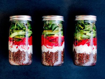 jars landscape image