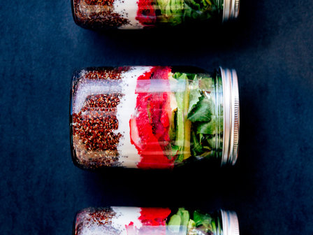 jars portrait image