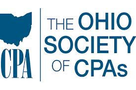 The Ohio Society of CPAs partners with the accounting profession to advance the state of business so Ohio can enjoy a healthy and sustainable economic environment.