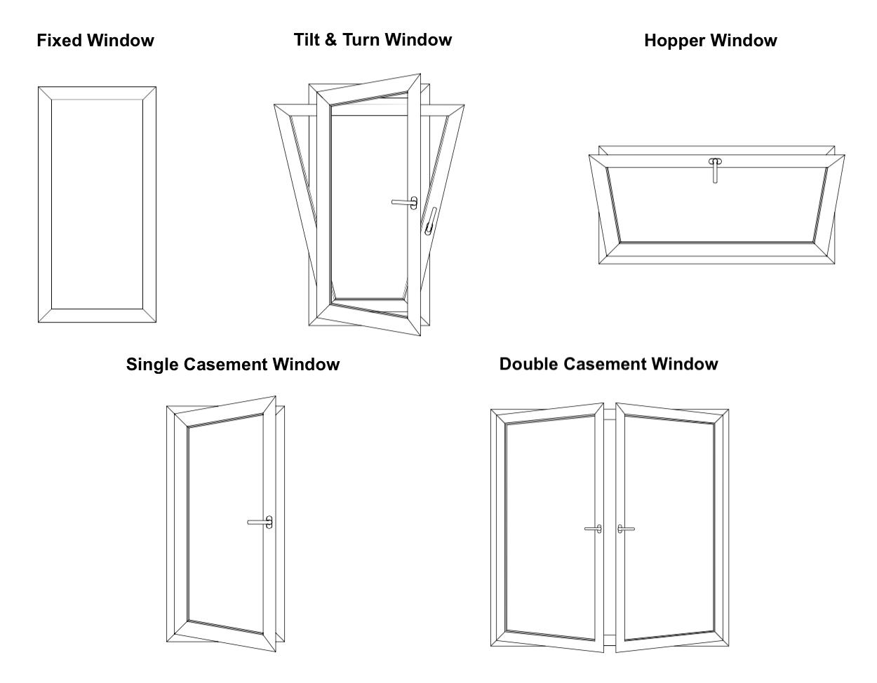 Window Options.png
