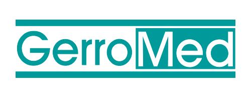 180103 GerroMed Logo.png