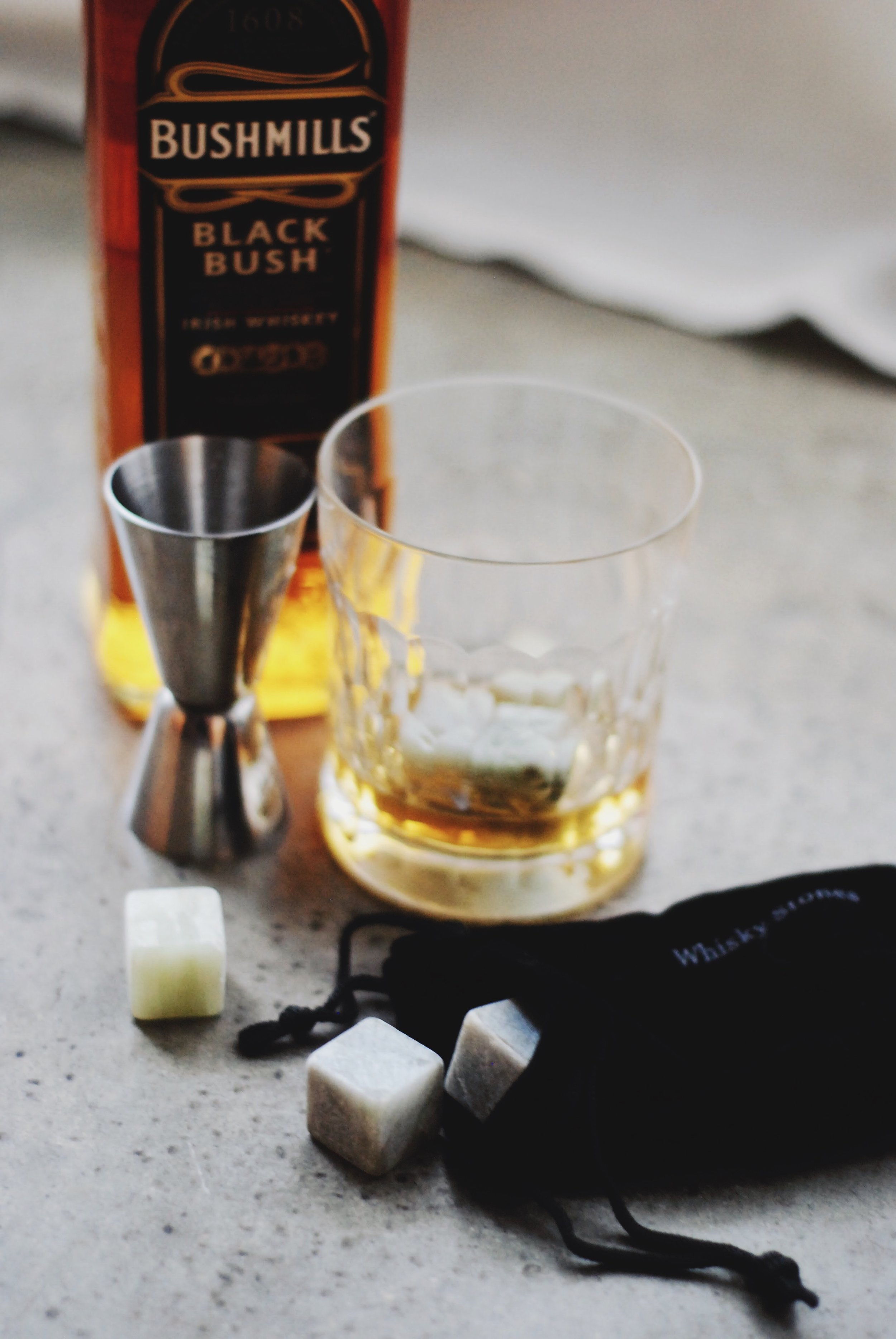 Authentic Irish Whiskey, what you need to know
