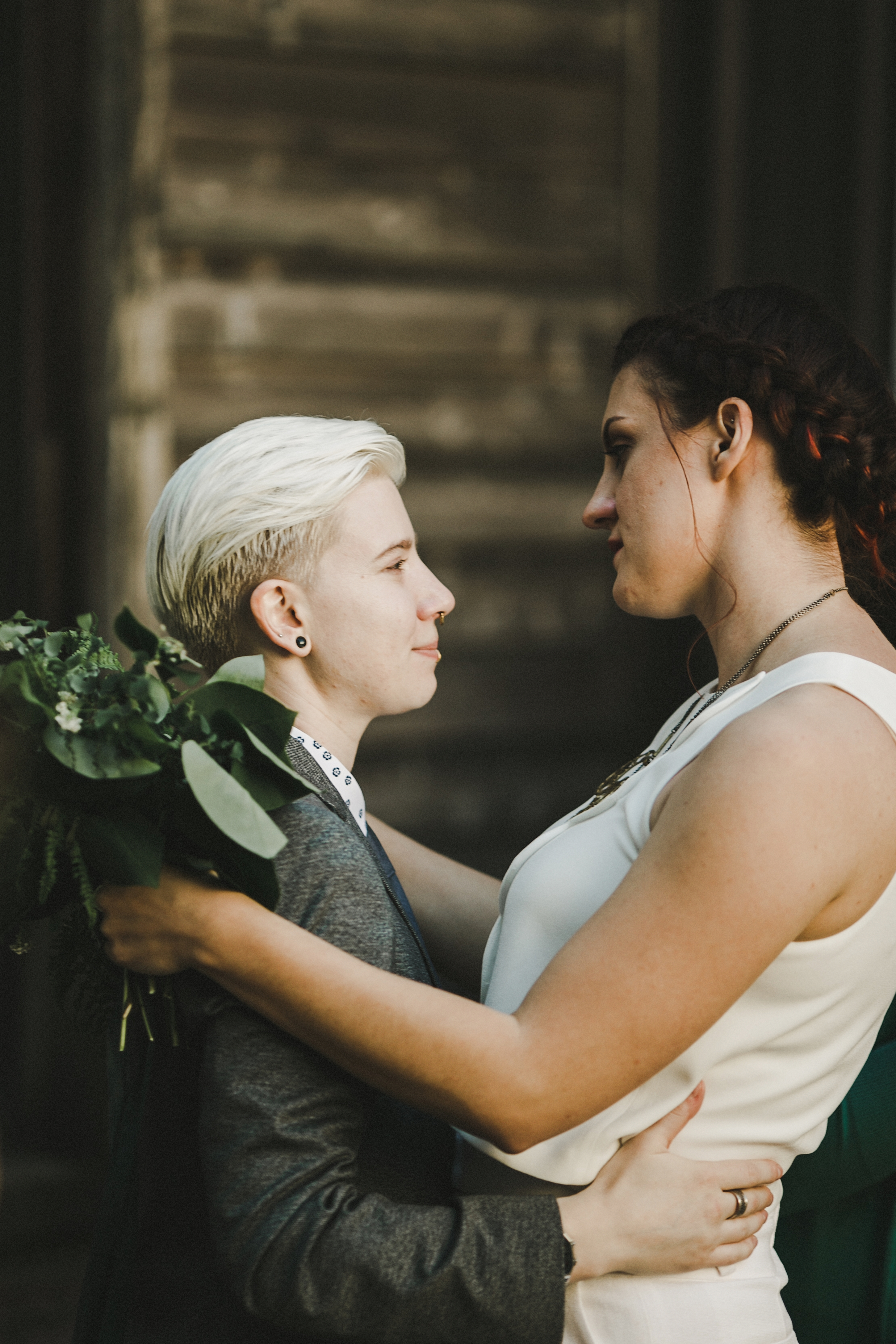 The Other [most important] Question to Ask Your Wedding Photographers