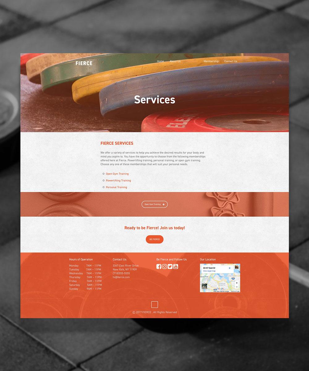serviceslayout.jpg