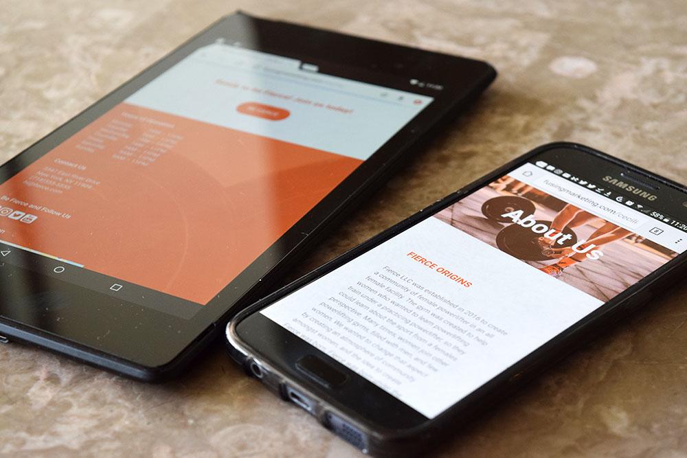 tablet_phonev1a.jpg