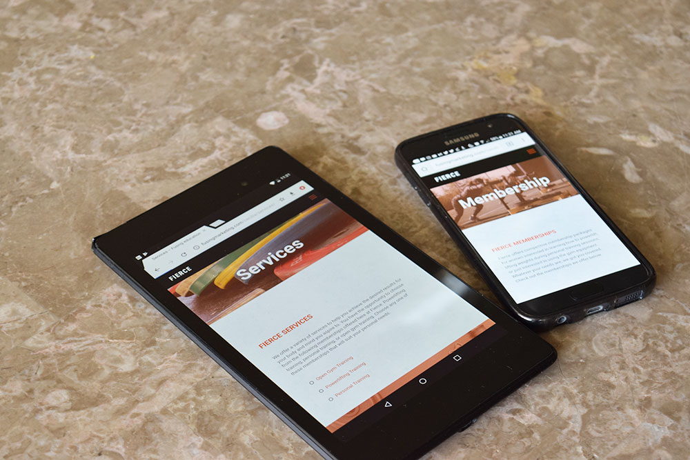 tablet_phonev3.jpg