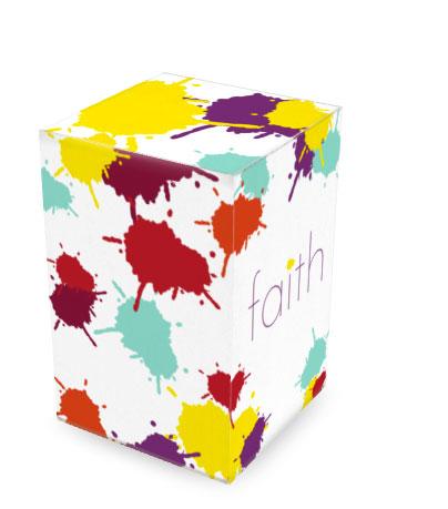 Side-of-packaging.jpg