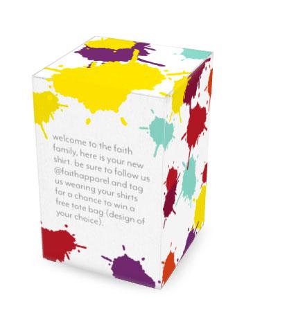 back-of-packaging.jpg