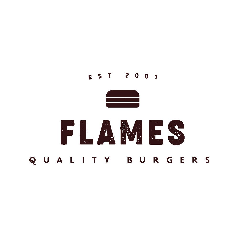 FlamesLogos-Burgundy.png