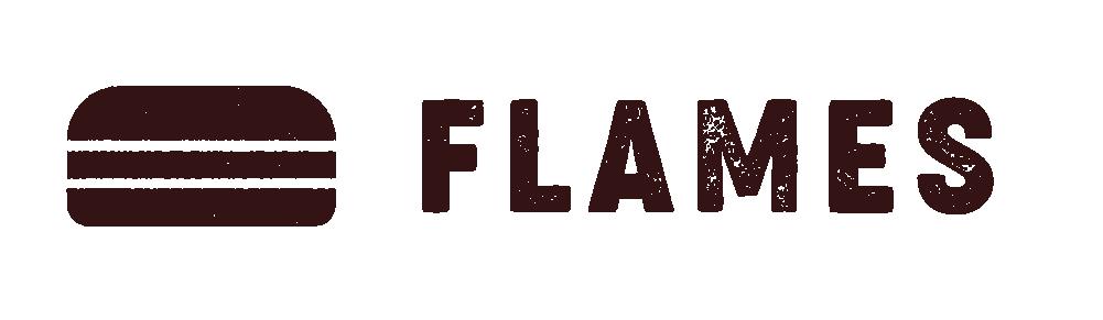 FlamesLogos-burgundyLong.png