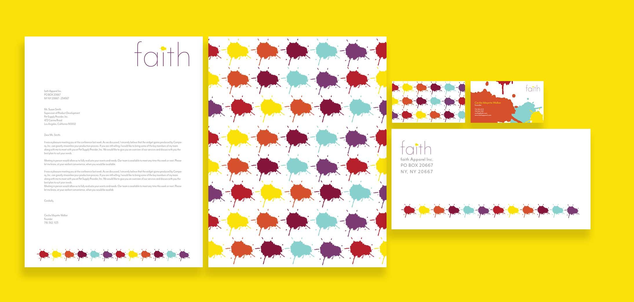 faith_brand_identity-v1.jpg